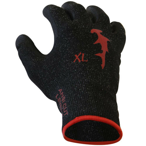 Dyneema Gloves Polyurethane Grip