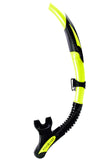 Impulse 3 Snorkel FLEX