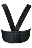 Weight Belt Harness