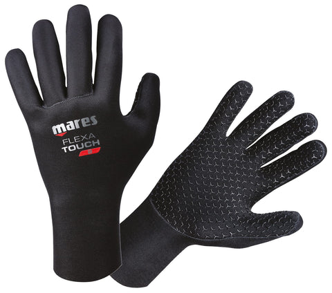 Flexa Touch 2mm Glove