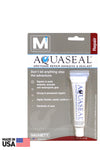 Aquaseal - 22ml
