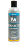 Mirazyme - 237ml