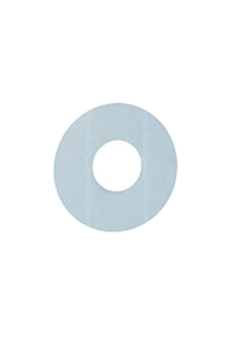 Teflon Washer - 1mm