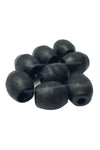 Bridle Beads 10 Pack