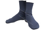 Fin Socks 1.5mm