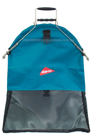 Heavy Duty Catch Bag