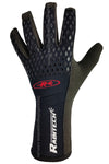 Kevlar Cray Slayer Gloves - 3mm
