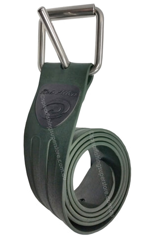 Marsellaise Weightbelt