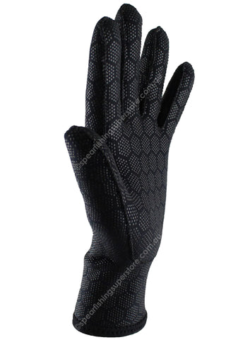 Stretch Glove