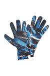 Gloves Atlantis - 1.5mm