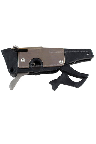 Handle Trigger Mechanism