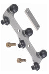 Universal Clamp Assembly Kit For Reels