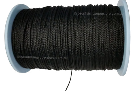 2 mm constrictor cord