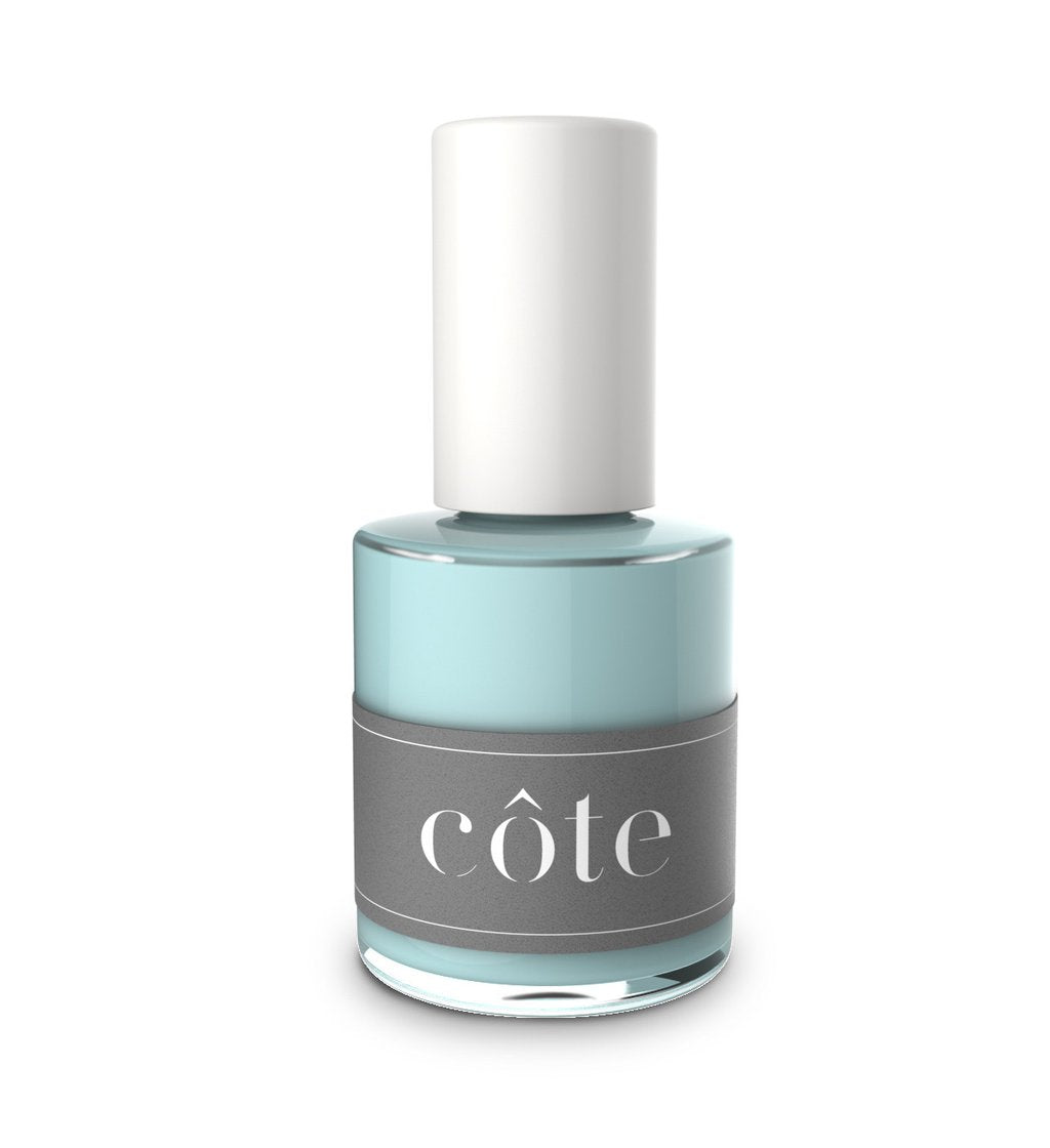 Côte Polish No. 66