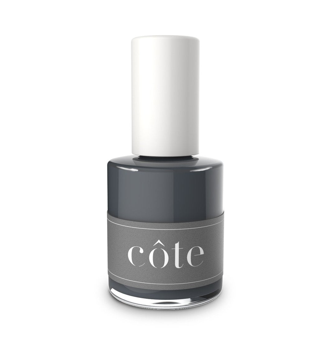 Côte Polish No. 99
