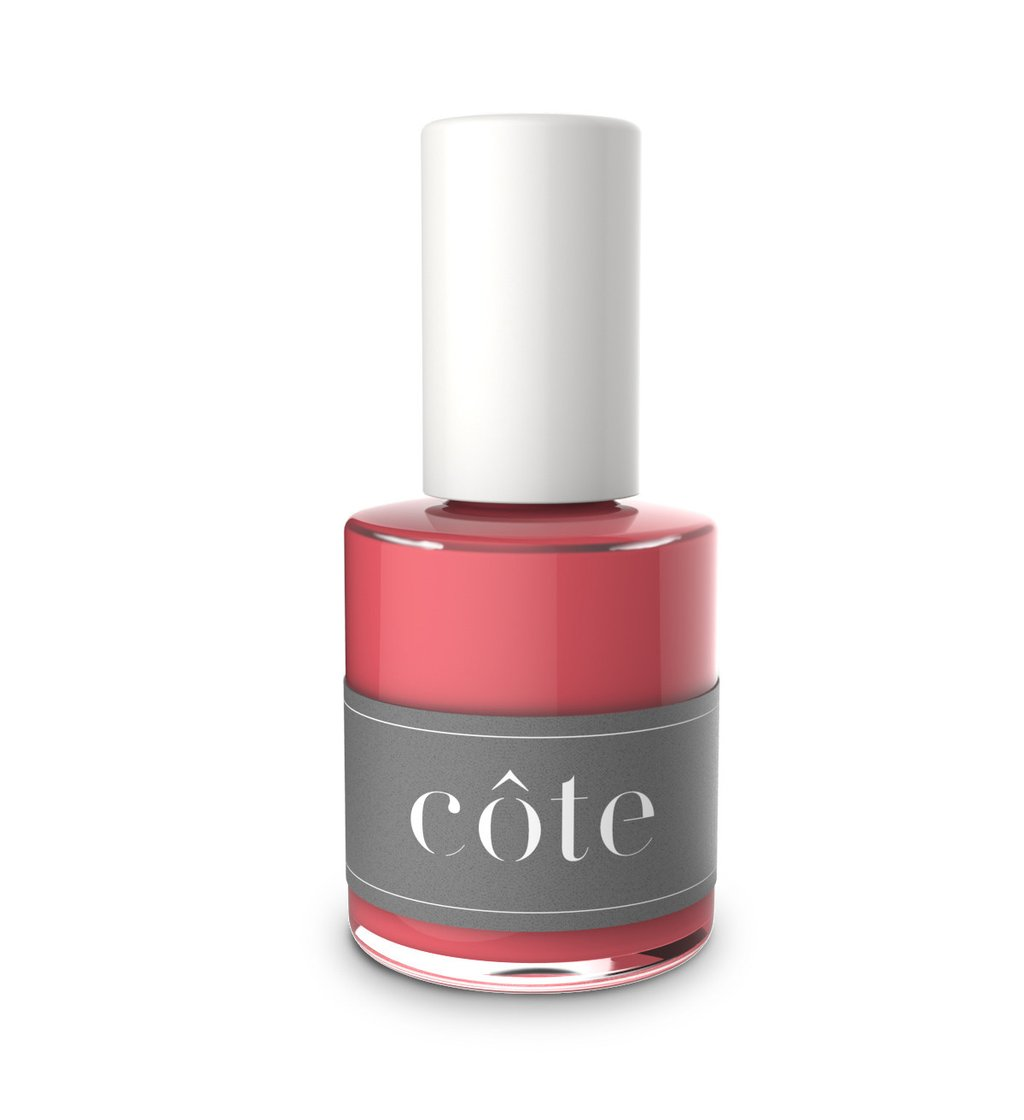 Côte Nail Polish No. 24