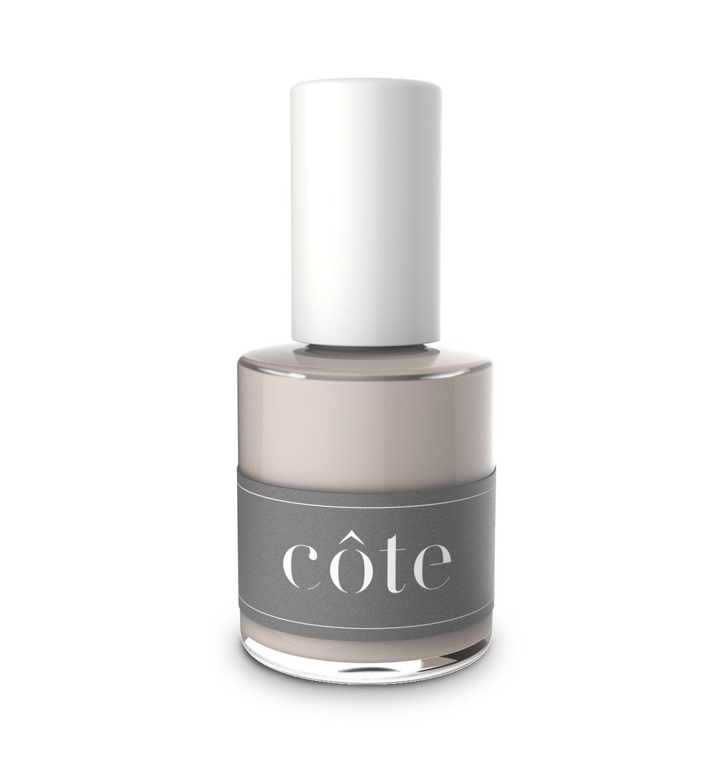 Côte Nail Polish No. 43