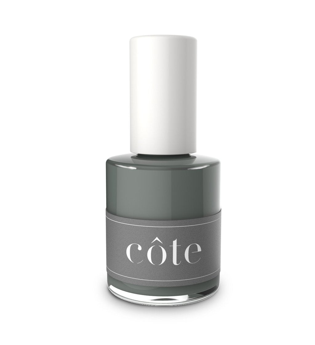 Côte Polish No. 98