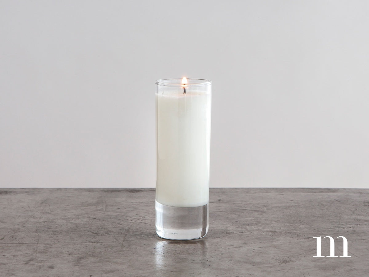French Roast Votive