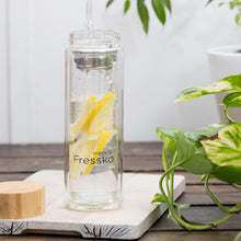 Fressko 'Tour' Flask (400ml)