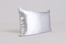 Slip Pure Pillowcase Pure Silver