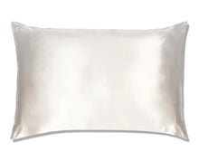 Slip Pure Silk Pillowcase White