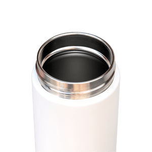 Fressko Snow Flask (500ml)