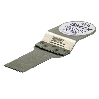 Sheffield Smart Fine Tooth Saw Precision Timber Cutting Blade 3 Pack (3536120905800)