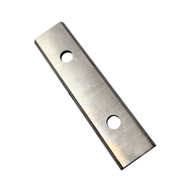 Wallboard Tungsten Carbide Blade Replacement 50mm