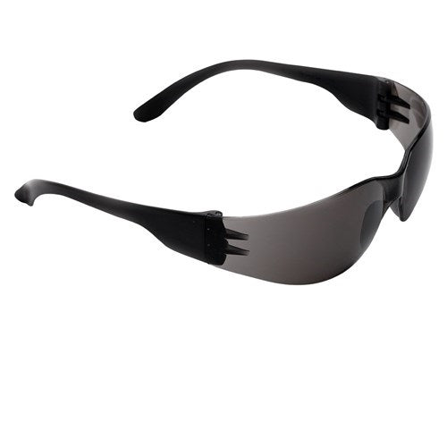 Prochoice Tsunami Safety Glasses Clear Lens Pack of 12 (1443808018504)