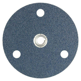 Sheffield Maxabrase 125mm Lightweight Twin Power Double Sided Disc (3550259249224)