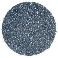 Sheffield Maxabrase 75mm Resin Fibre Disc R Zirc. Grit Carded 5 Pack