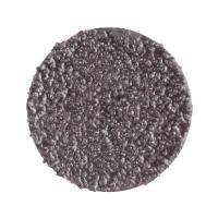Sheffield Maxabrase 50mm Resin Fibre Disc R Ceramic Grit Carded 5 Pack