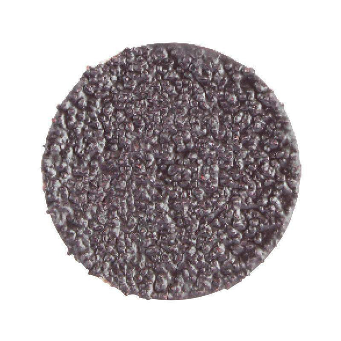 Sheffield Maxabrase 50mm Ceramic R Type Resin Fibre Disc Bulk Pack of 50