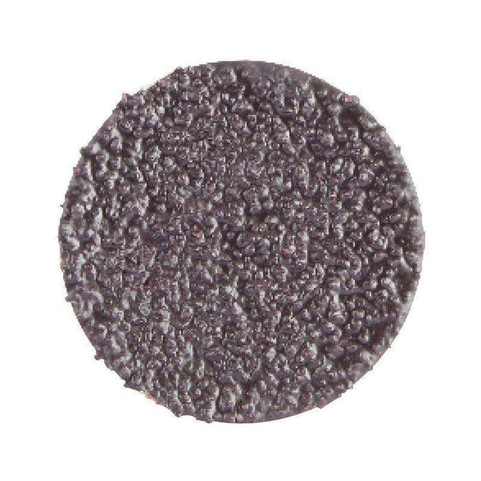 Sheffield Resin Fibre Disc R Type Ceramic 75mm x 120 Grit R Type Resin Fibre Disc Sheffield (1452335071304)