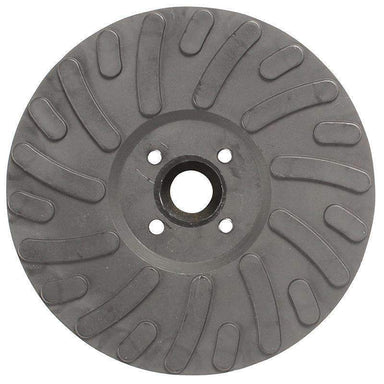Sheffield Maxabrase High Quality Resin Fibre Disc Backing Pads (3548126347336)