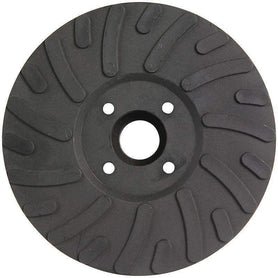 Sheffield Maxabrase High Quality Resin Fibre Disc Backing Pads