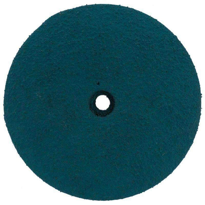 Sheffield Maxabrase Trim-Kut Grinding Disc Zirconia Pack of 25