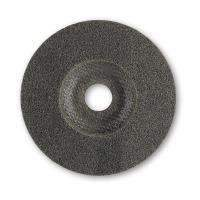 Sheffield Maxabrase Surface Prep Unitized Finishing Disc Pack of 10 (3554109128776)