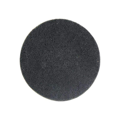 Sheffield Maxabrase Surface Prep Unitized Finishing R Type Disc Pack of 25
