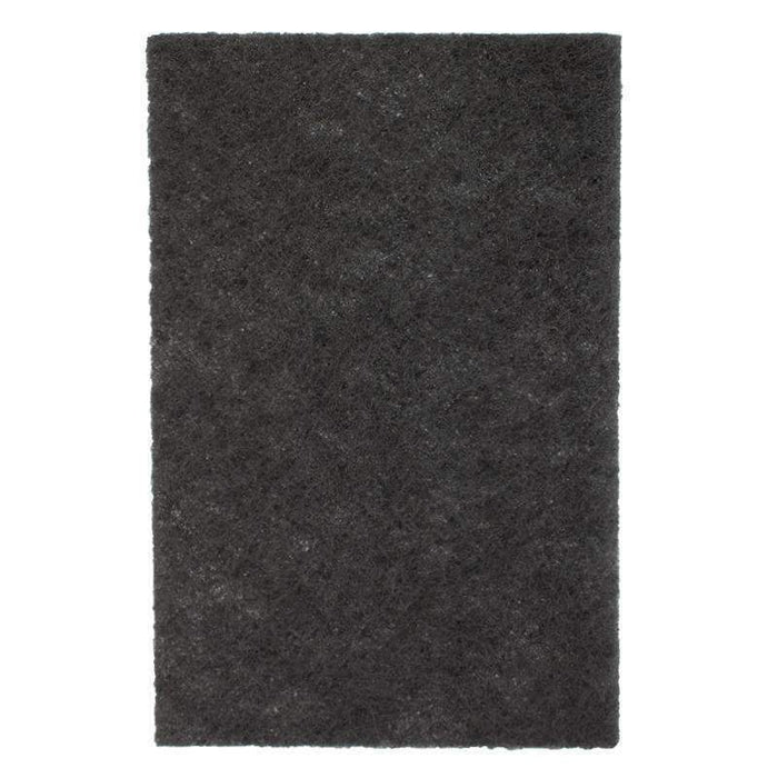 Sheffield MaxAbrase 150 x 225mm Non-Wooven Hand Pads Bulk Pack of 20