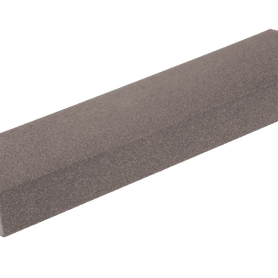 Wallboard Tools Jumbo Rectangular Sanding Block 225 x 76 x 26mm size