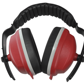 Wallboard Tools Swivel Earmuff SafeCorp