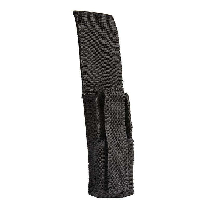 Sheffield Sterling Canvas Holster
