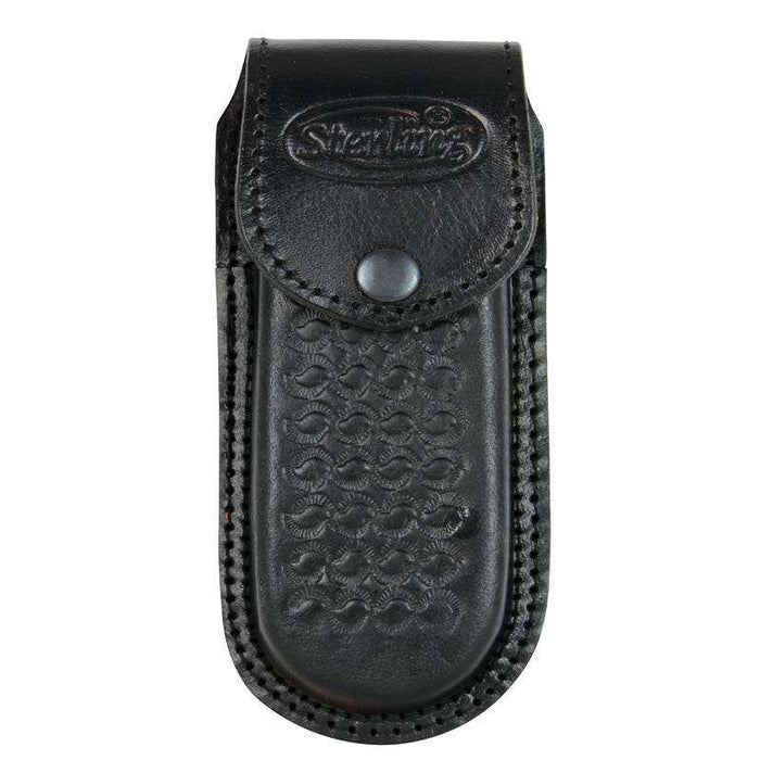 Sheffield Sterling Durable Genuine Leather Holster