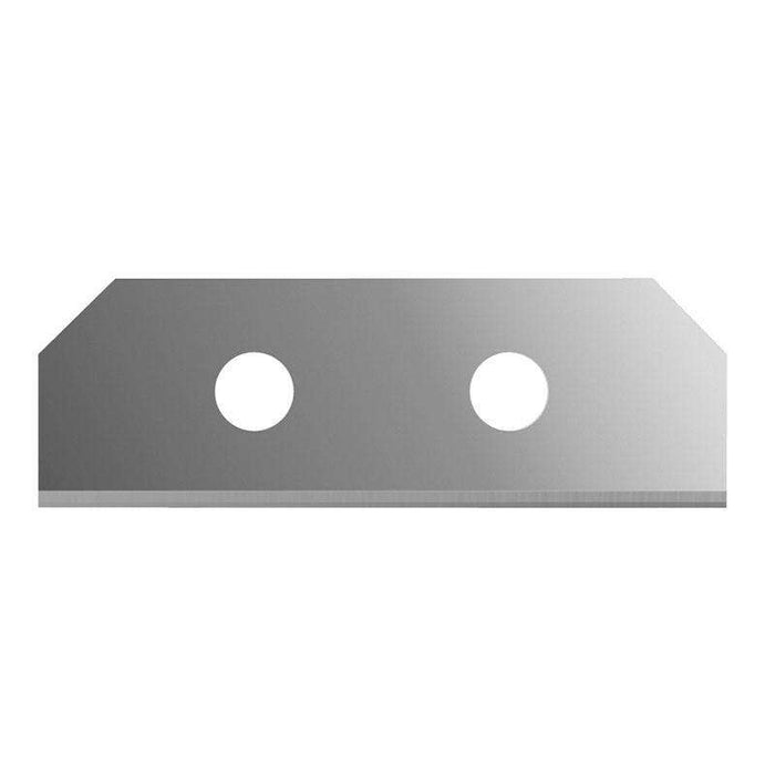 Sheffield Olfa Replacement Blade for SK-8 (x10) Safety Knives Sheffield (1565672374344)