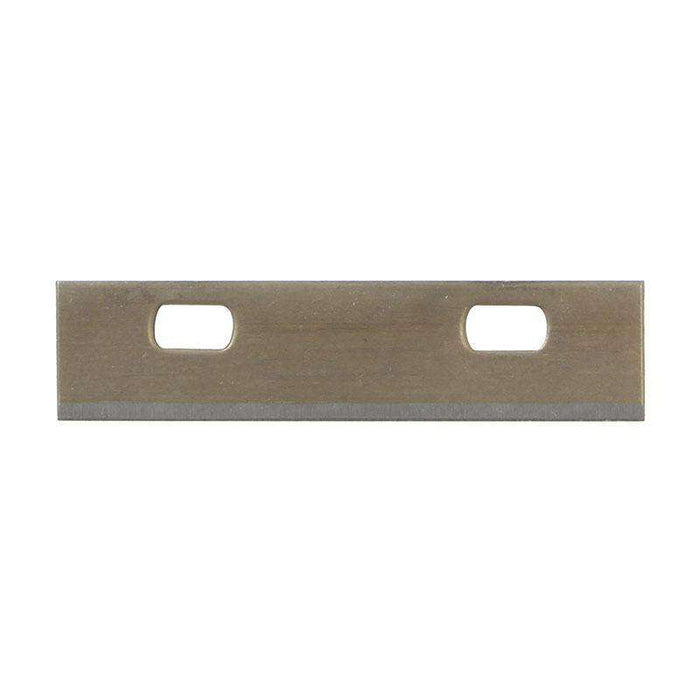 Sheffield Replacement Blade for SB100 Opener (x10) Carton Opener Sheffield (1566286577736)