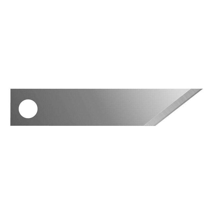 Sheffield Laila Craft Blade (x5 blades) Graphics Art Blades Sheffield (1566414012488)