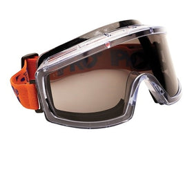 Prochoice 3702 Series Goggles Smoke Lens Pack of 12