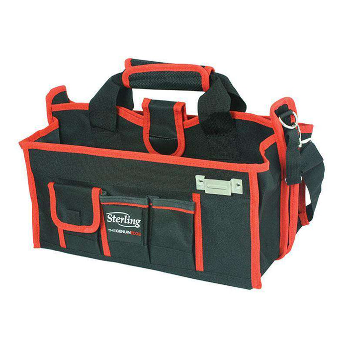 Sheffield Sterling Tool Bag